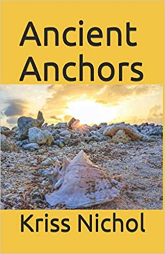 Ancient Anchors book